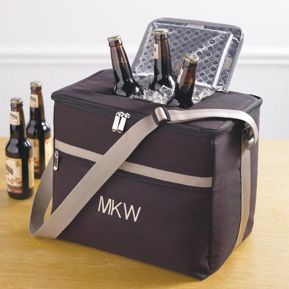 Etsy - Personalized Cooler