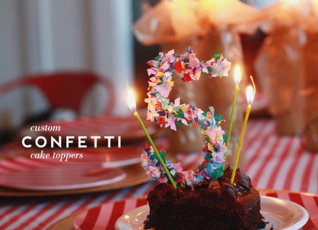 custom-confetti-cake-toppers
