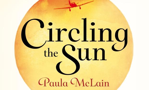 todays-programme-circling-the-sun_paula-mclain