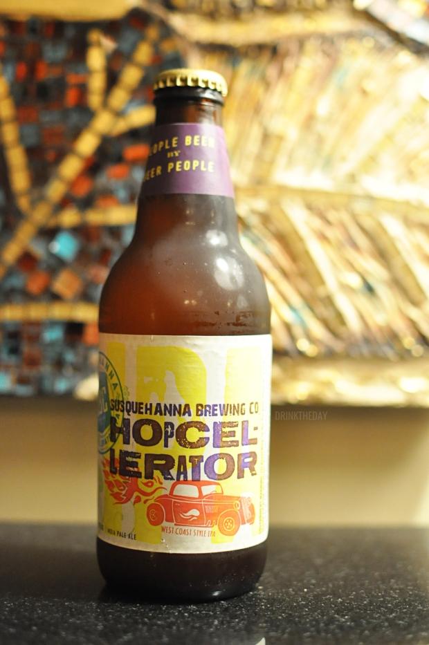 Monday Funday Craft Beer Linkup!