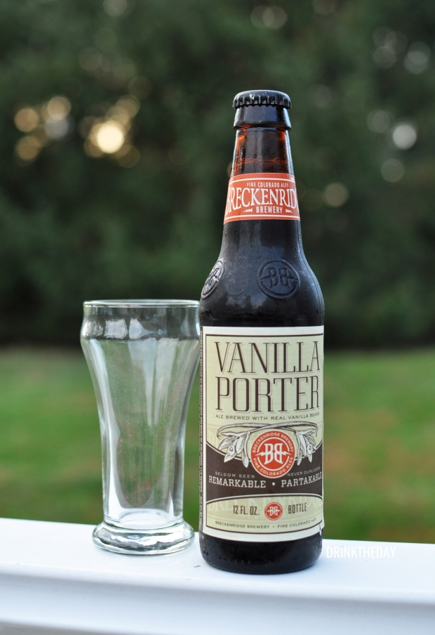 Drink the Day - Monday Funday Craft Beer Linkup