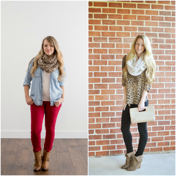 leopard-neutral-collage
