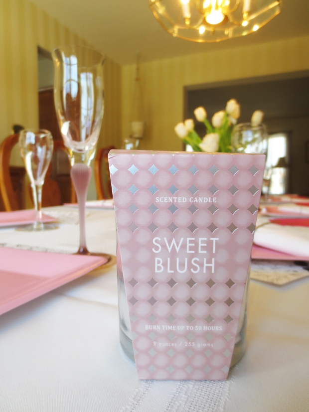 How to Host a Galentine's Brunch!   Drink the Day